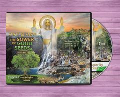 The Sower of Good Seeds